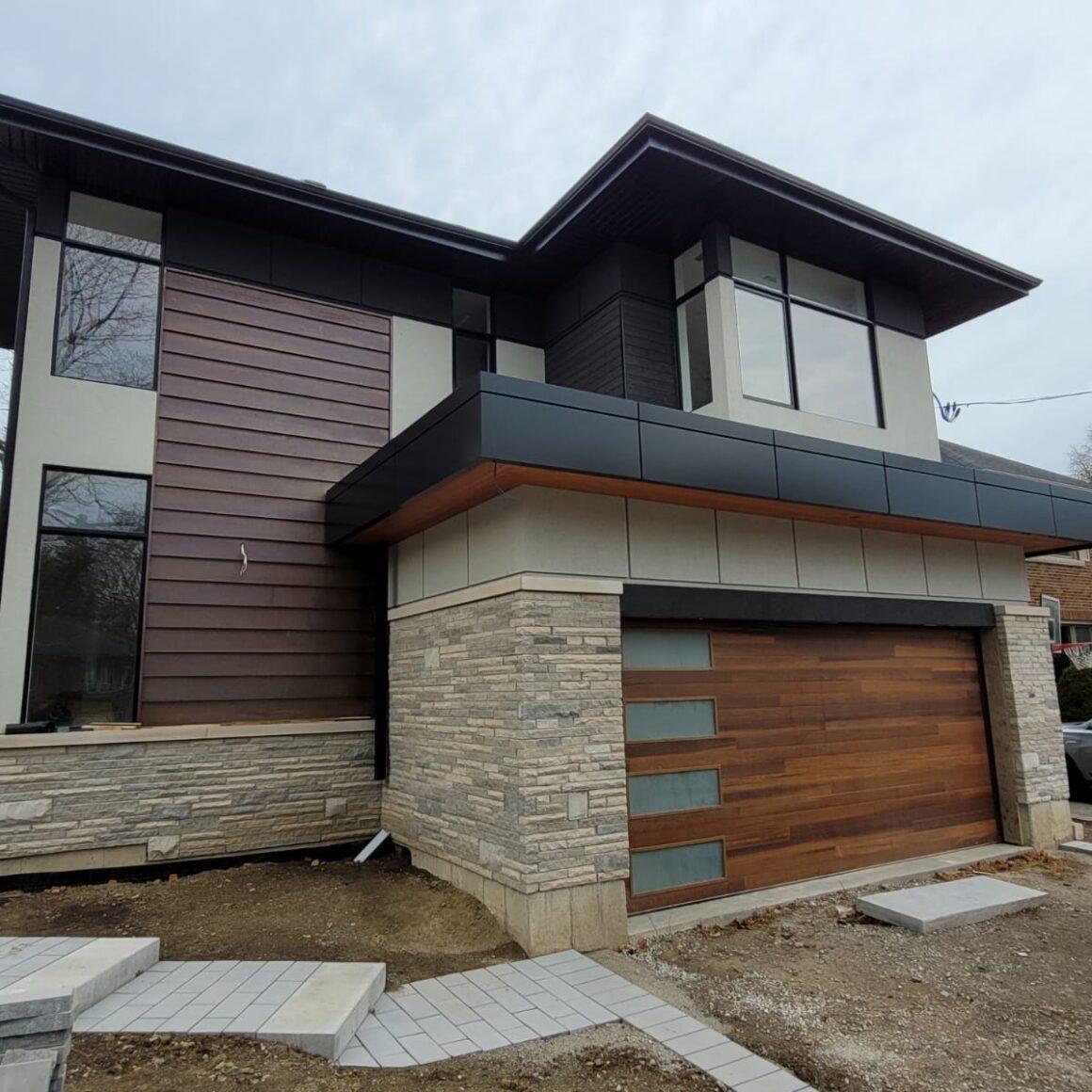 acm panel home